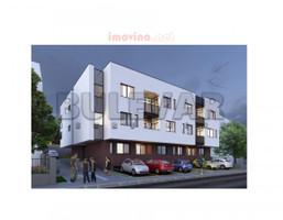 Morizon WP ogłoszenia   Mieszkanie na sprzedaż, 57 m²   9270