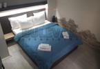 Morizon WP ogłoszenia   Mieszkanie na sprzedaż, 98 m²   9205