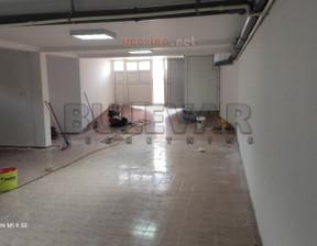 Komercyjne na sprzedaż, Serbia Niš, 105 m²