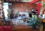 Morizon WP ogłoszenia | Mieszkanie na sprzedaż, 68 m² | 4880