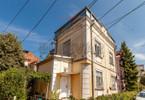 Morizon WP ogłoszenia | Mieszkanie na sprzedaż, 120 m² | 7655