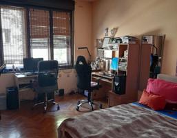 Morizon WP ogłoszenia | Mieszkanie na sprzedaż, 51 m² | 9616