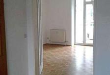 Mieszkanie do wynajęcia, Austria Linz, 83 m²