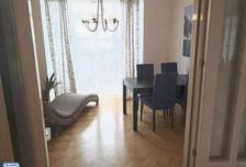 Mieszkanie do wynajęcia, Austria Linz, 93 m²