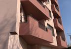 Kawalerka na sprzedaż, Bułgaria Пловдив/plovdiv, 44 m² | Morizon.pl | 4119 nr6