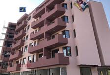Kawalerka na sprzedaż, Bułgaria Пловдив/plovdiv, 45 m²