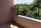Kawalerka na sprzedaż, Bułgaria Пловдив/plovdiv, 44 m² | Morizon.pl | 4119 nr7