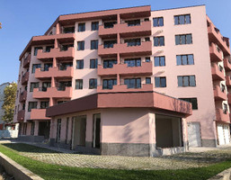 Morizon WP ogłoszenia   Mieszkanie na sprzedaż, 100 m²   8017