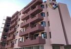 Morizon WP ogłoszenia   Mieszkanie na sprzedaż, 104 m²   2930