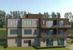 Morizon WP ogłoszenia   Mieszkanie na sprzedaż, 77 m²   8054
