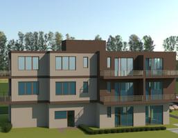 Morizon WP ogłoszenia   Mieszkanie na sprzedaż, 67 m²   8055