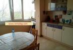 Morizon WP ogłoszenia | Mieszkanie na sprzedaż, 65 m² | 6059