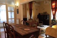 Dom do wynajęcia, Bułgaria Пловдив/plovdiv, 360 m²