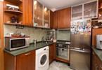 Morizon WP ogłoszenia   Mieszkanie na sprzedaż, 200 m²   2274