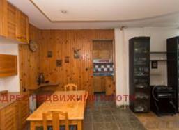 Morizon WP ogłoszenia   Mieszkanie na sprzedaż, 64 m²   5012