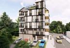 Morizon WP ogłoszenia | Mieszkanie na sprzedaż, 91 m² | 5356