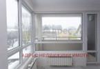 Morizon WP ogłoszenia | Mieszkanie na sprzedaż, 165 m² | 5059