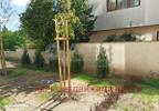 Mieszkanie na sprzedaż, Bułgaria София/sofia, 200 m² | Morizon.pl | 0064 nr9