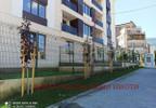 Mieszkanie na sprzedaż, Bułgaria София/sofia, 200 m² | Morizon.pl | 0064 nr6