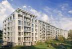 Morizon WP ogłoszenia | Mieszkanie na sprzedaż, 150 m² | 5964