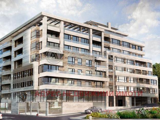 Morizon WP ogłoszenia   Mieszkanie na sprzedaż, 238 m²   0530