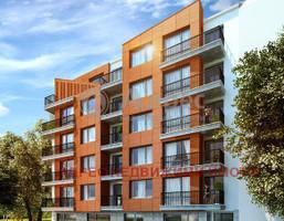 Morizon WP ogłoszenia | Mieszkanie na sprzedaż, 98 m² | 6917