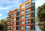 Morizon WP ogłoszenia | Mieszkanie na sprzedaż, 103 m² | 6925