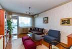 Morizon WP ogłoszenia   Mieszkanie na sprzedaż, 59 m²   9269