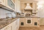Morizon WP ogłoszenia | Mieszkanie na sprzedaż, 180 m² | 9058