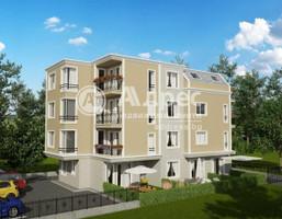 Morizon WP ogłoszenia | Mieszkanie na sprzedaż, 57 m² | 9588