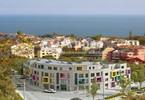 Morizon WP ogłoszenia | Mieszkanie na sprzedaż, 114 m² | 9106