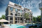Morizon WP ogłoszenia | Mieszkanie na sprzedaż, 165 m² | 0011