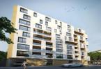 Morizon WP ogłoszenia | Mieszkanie na sprzedaż, 159 m² | 1234