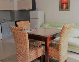 Morizon WP ogłoszenia | Mieszkanie na sprzedaż, 66 m² | 4368