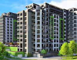 Morizon WP ogłoszenia | Mieszkanie na sprzedaż, 67 m² | 6516