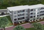 Morizon WP ogłoszenia   Mieszkanie na sprzedaż, 72 m²   0491
