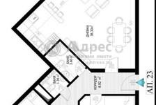 Mieszkanie na sprzedaż, Bułgaria Варна/varna, 130 m²