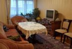 Morizon WP ogłoszenia   Mieszkanie na sprzedaż, 323 m²   1236
