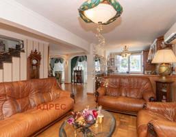 Morizon WP ogłoszenia | Mieszkanie na sprzedaż, 260 m² | 1502