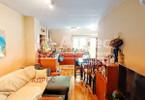 Morizon WP ogłoszenia   Mieszkanie na sprzedaż, 70 m²   8138