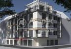 Morizon WP ogłoszenia | Mieszkanie na sprzedaż, 53 m² | 6297