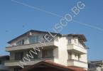 Morizon WP ogłoszenia   Mieszkanie na sprzedaż, 160 m²   9839