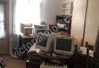 Morizon WP ogłoszenia | Mieszkanie na sprzedaż, 85 m² | 9272