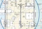 Morizon WP ogłoszenia | Mieszkanie na sprzedaż, 78 m² | 2819