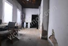 Mieszkanie na sprzedaż, Bułgaria Велико Търново/veliko-Tarnovo, 230 m²