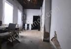 Morizon WP ogłoszenia   Mieszkanie na sprzedaż, 230 m²   6821