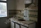 Morizon WP ogłoszenia | Mieszkanie na sprzedaż, 55 m² | 7016