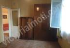 Morizon WP ogłoszenia   Mieszkanie na sprzedaż, 130 m²   1732