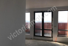 Mieszkanie na sprzedaż, Bułgaria Велико Търново/veliko-Tarnovo, 170 m²