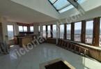 Morizon WP ogłoszenia | Mieszkanie na sprzedaż, 300 m² | 0281